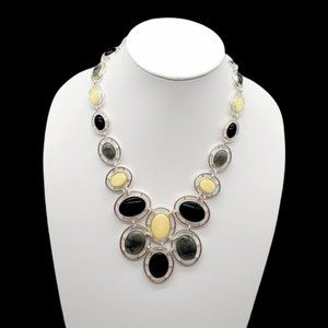 Necklace - Modern Classic - OS